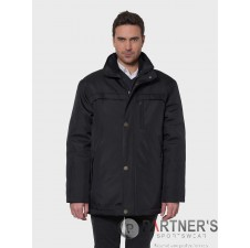 Parka Partner's 3 en 1 - ALBERT