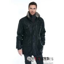 parka - RICHARD